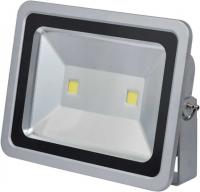 Прожектор Chip-LED-Light L CN 1100 IP65 100W 9000lm фото №1