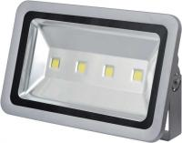Прожектор Chip-LED-Light L CN 1200 IP65 200W 15700lm фото №1